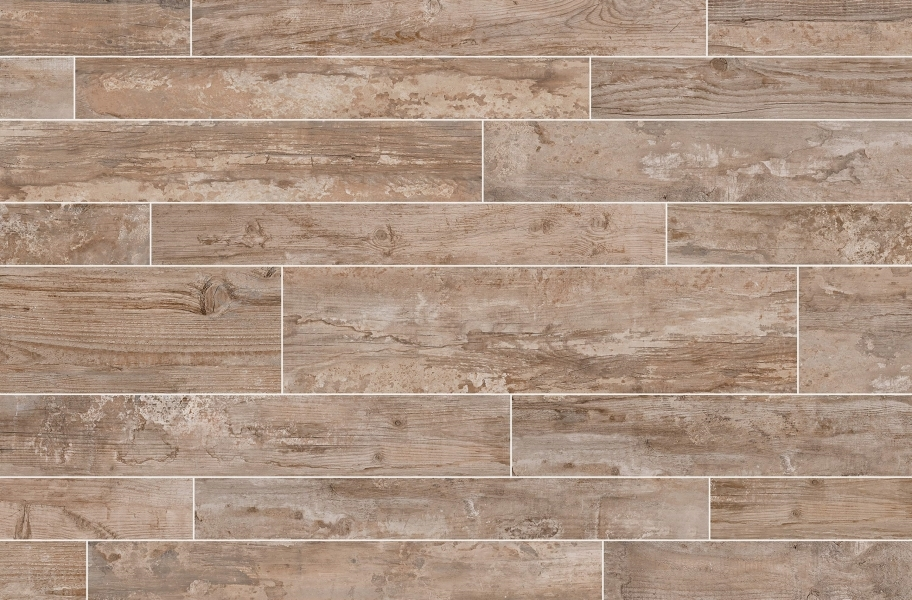 Daltile Season Wood - autumn wood