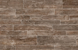 Daltile Season Wood