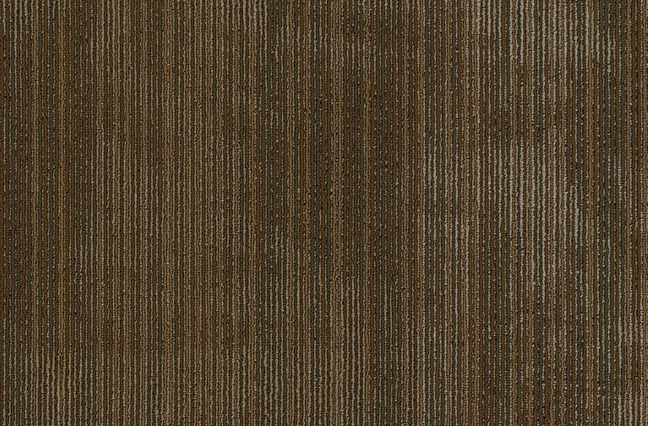 Shaw Wildstyle Carpet Tile - Raw