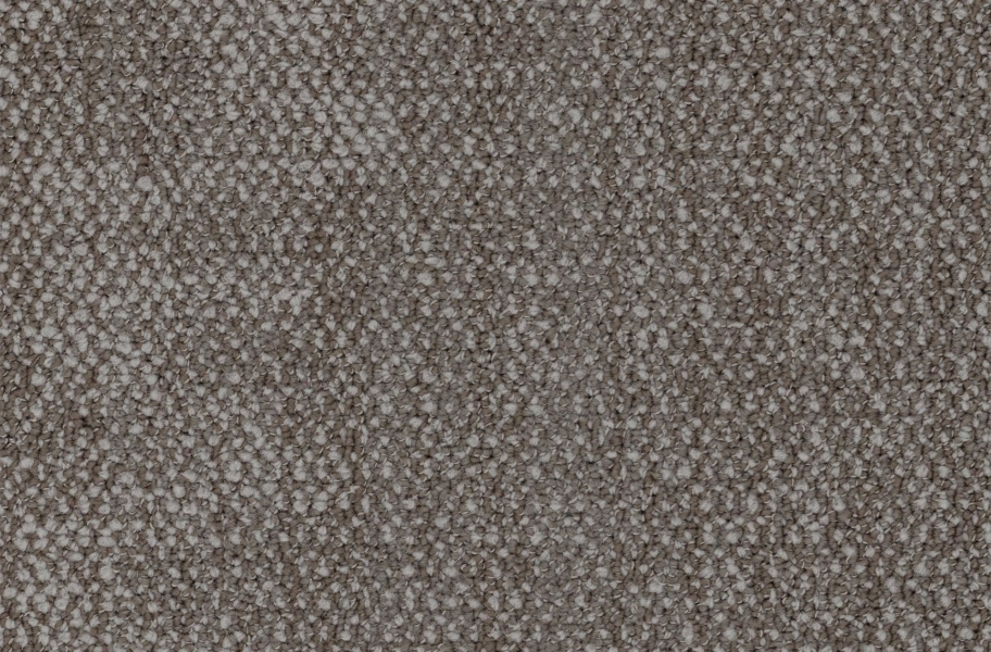 EF Contract Seep Carpet Planks - EF Contract Seep Carpet Planks