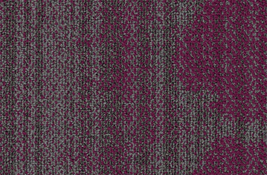 EF Contract Seep Carpet Planks - Concord