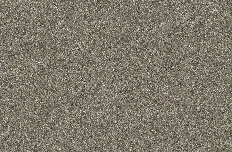 Floorigami Midnight Snack Carpet Tile - Cookies and Cream