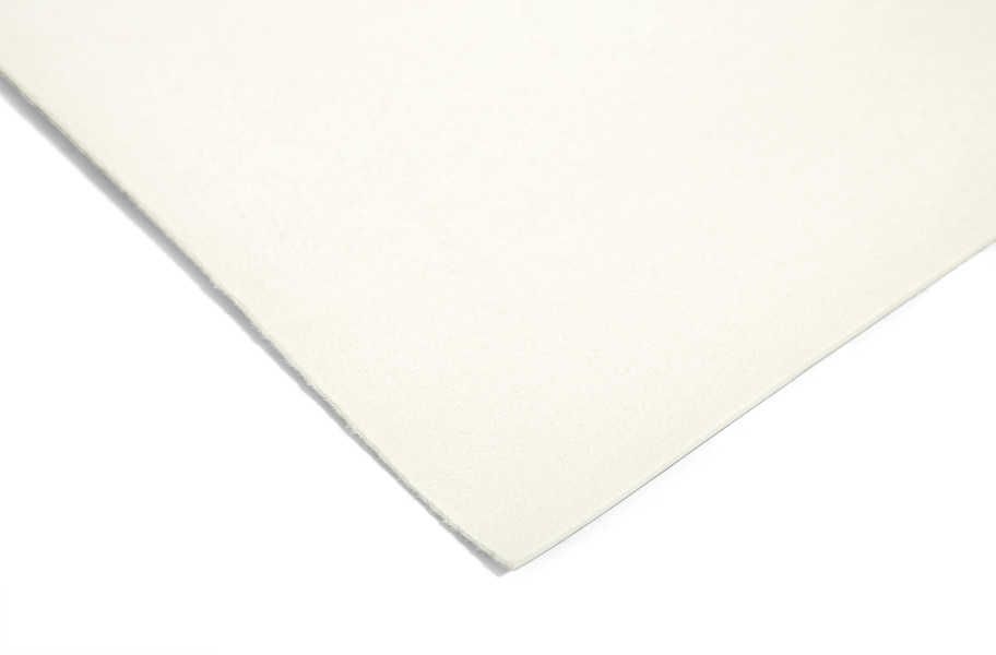 "Mohawk Versatech Plus 13' 2"" Vinyl Sheet"