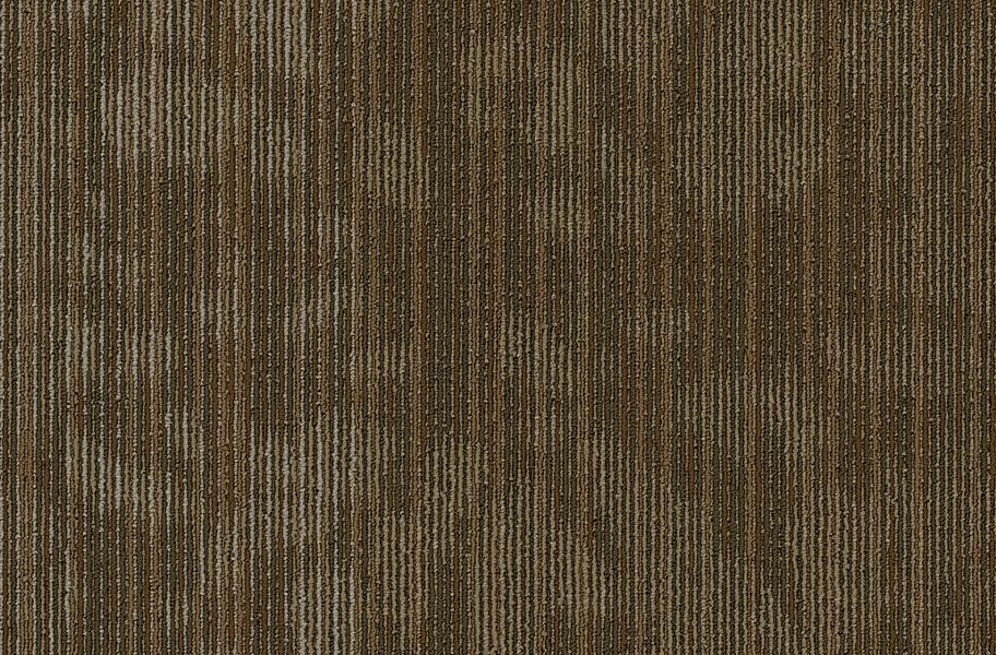 Shaw Hipster Carpet Tile - Raw