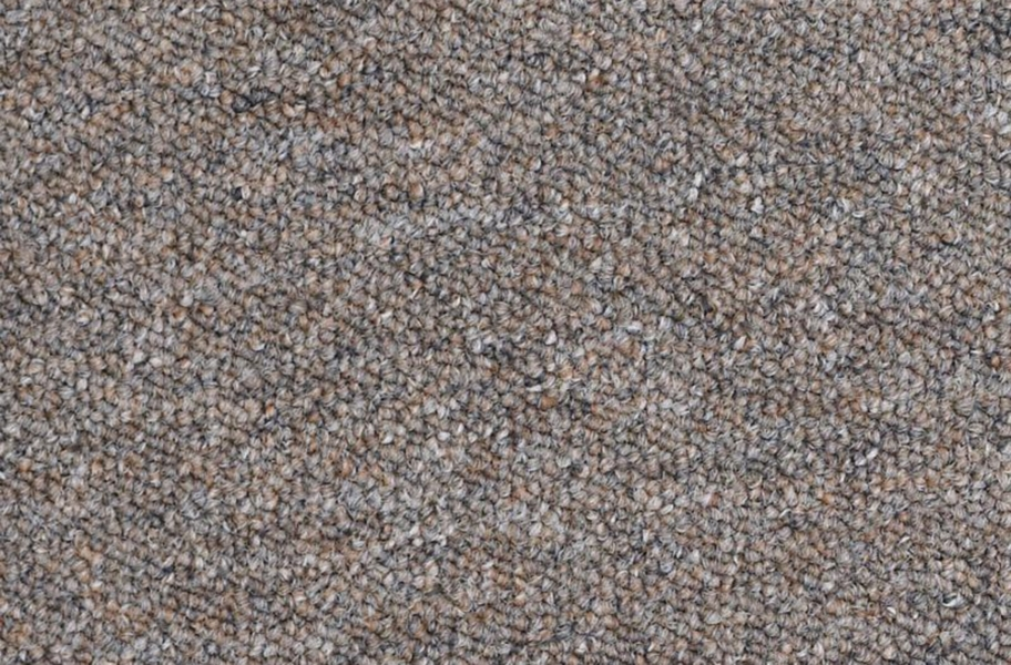 Shaw Capital III Carpet Tile