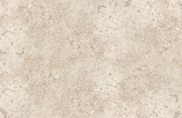 Shaw Resort Groutable Vinyl Tiles