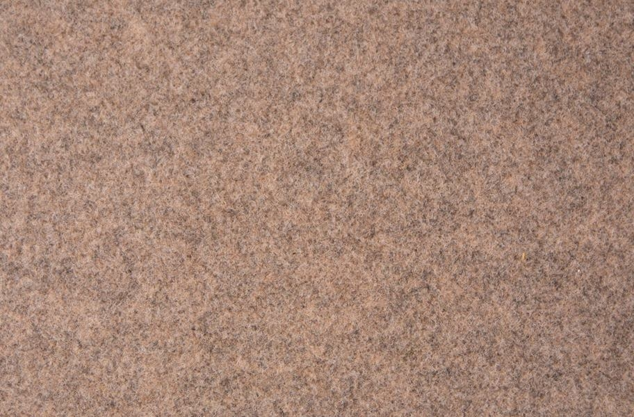 Legacy Carpet Tiles - Bark