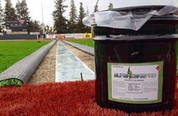 Turf Seam Tape & Adhesive Pack