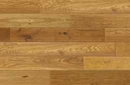 Alamo Engineered Wood