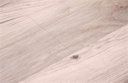 10mm Shaw Grand Summit Laminate Flooring