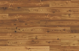 USFloors Atlas Naturals Engineered Wood