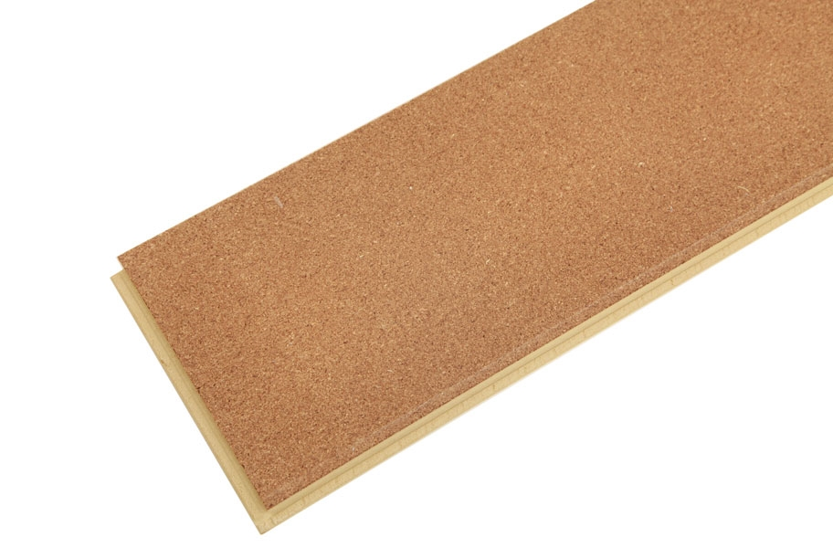 "COREtec Plus 7"" Waterproof Vinyl Planks"