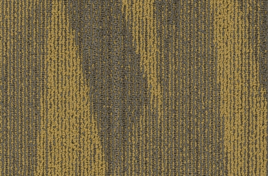 EF Contract Tuck Carpet Planks - Construction Paper