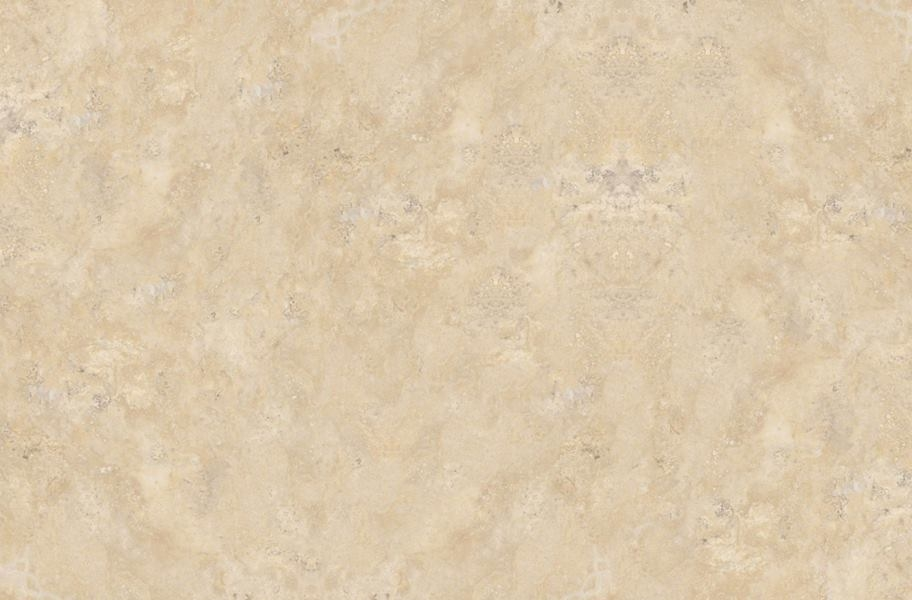 Shaw Resort Groutable Vinyl Tiles - Oatmeal