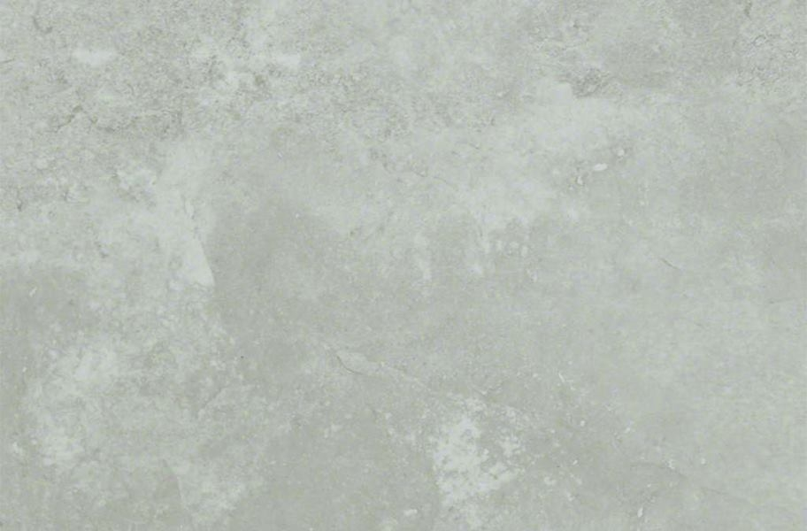 Shaw Resort Groutable Vinyl Tiles - Sunlit Sand