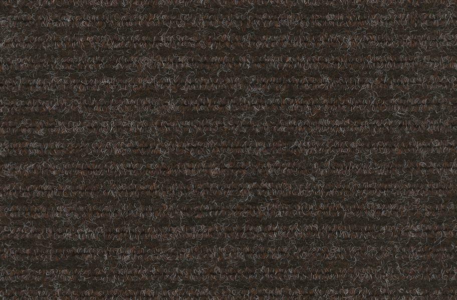 Inspiration Ii Outdoor Carpet Roll Nw007 24oz Outdoor
