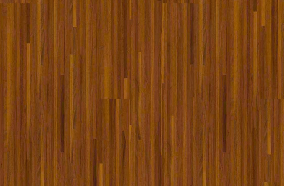 Classic Woods Vinyl Planks - Asian Cherry