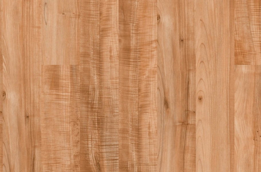Classic Woods Vinyl Planks - Natural Walnut