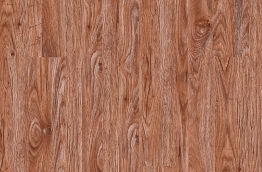 Classic Woods Vinyl Planks - Harvest Wheat