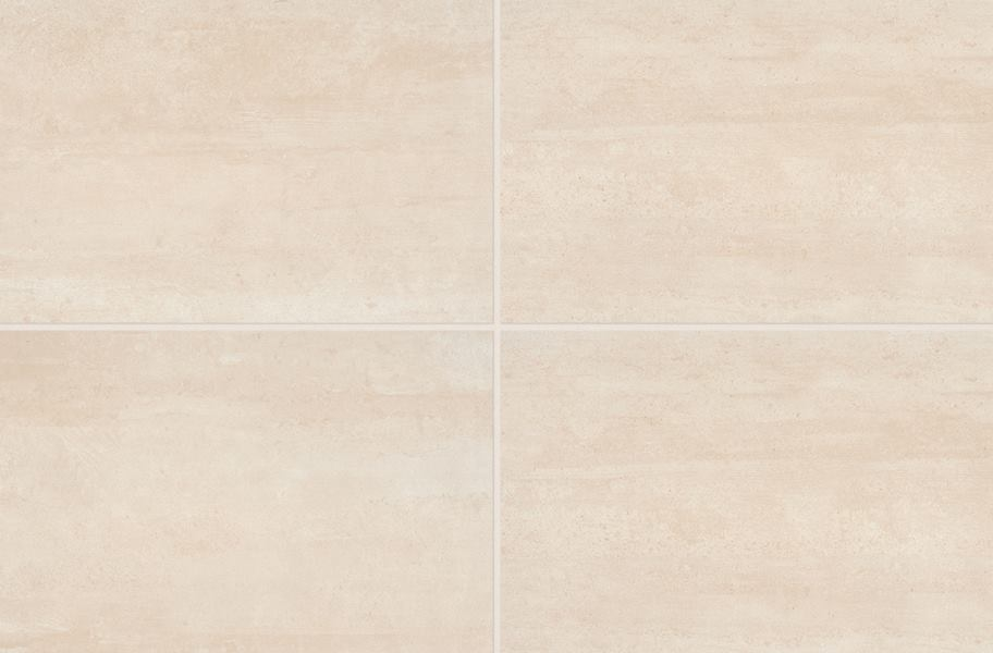 Daltile Cove Creek - Beige