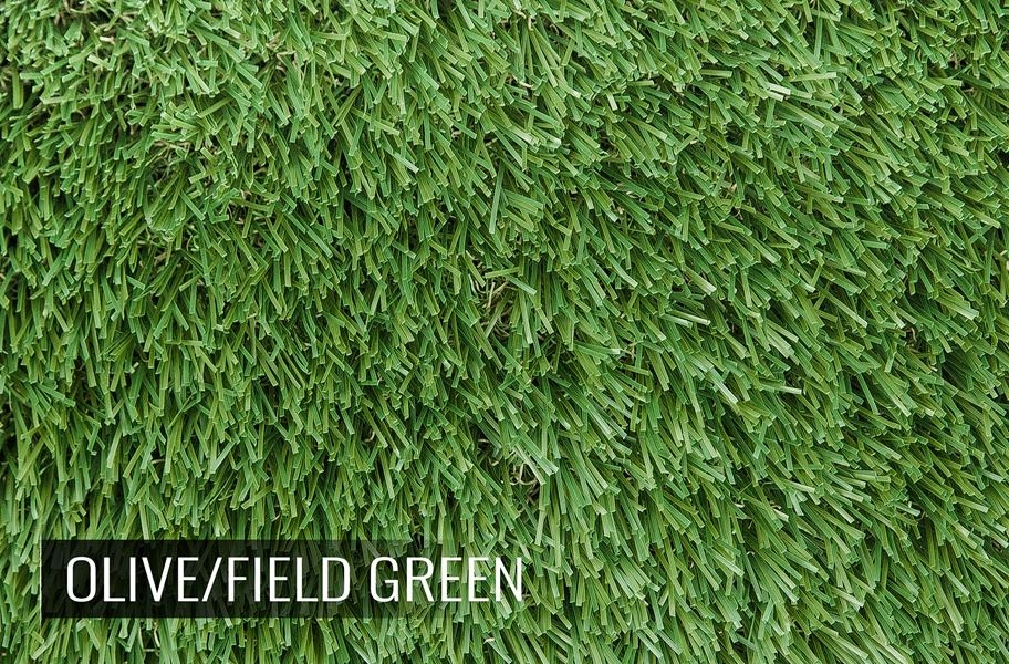 Newport Elite Turf Rugs