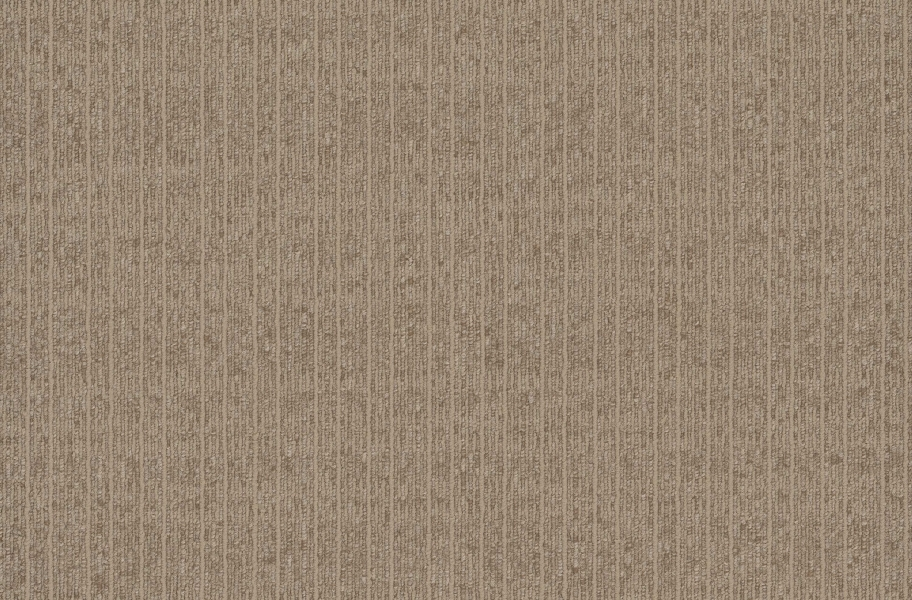 Pentz Oasis Carpet Tiles - Namib
