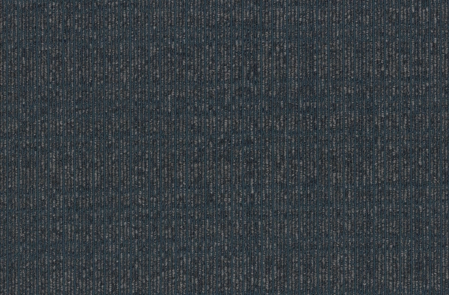Pentz Oasis Carpet Tiles - Sonoran
