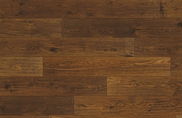 USFloors Meridian Naturals Engineered Wood