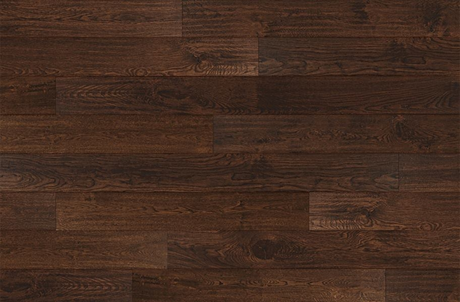 USFloors Meridian Naturals Engineered Wood - Willow Grove