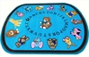 Baby Animals Kids Rug