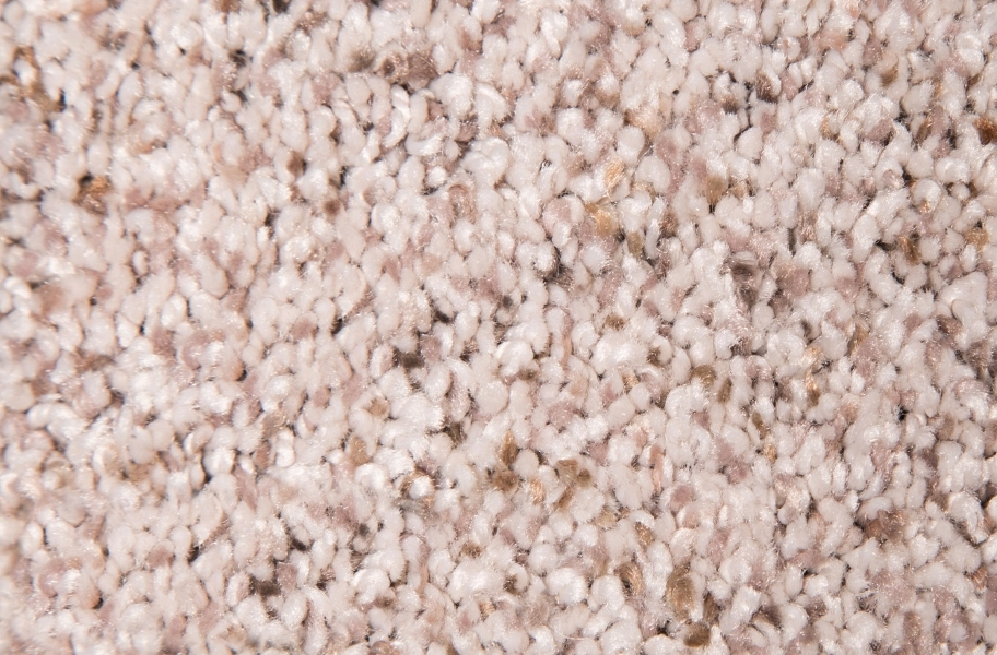 Air.o Gentle Breeze Carpet with Pad - Meteorite