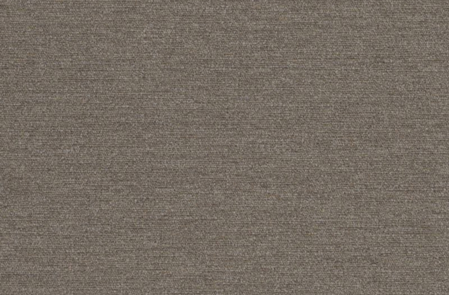 Shaw Profusion Carpet Tile - Masses