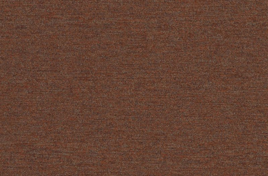 Shaw Profusion Carpet Tile - Surplus