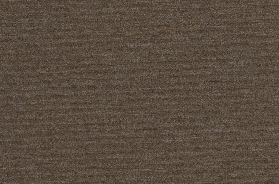 Shaw Profusion Carpet Tile - Heaps
