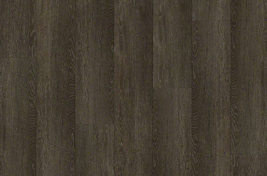 Shaw Townsquare Vinyl Plank - Country lane