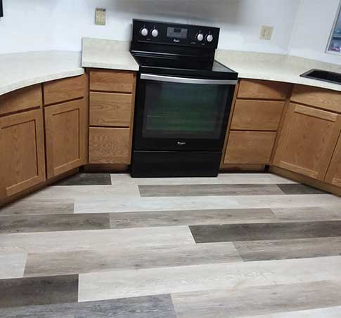 Customer review image of  in Kitchen, Dining, Pantly.