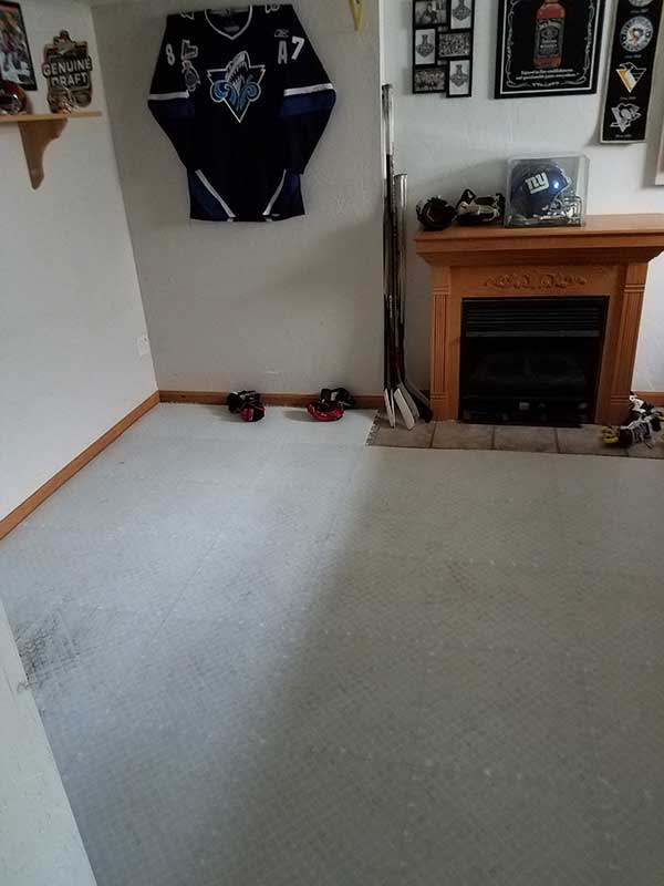Customer review image of  in Indoors & Yard