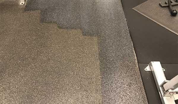 Customer Uploaded Photo