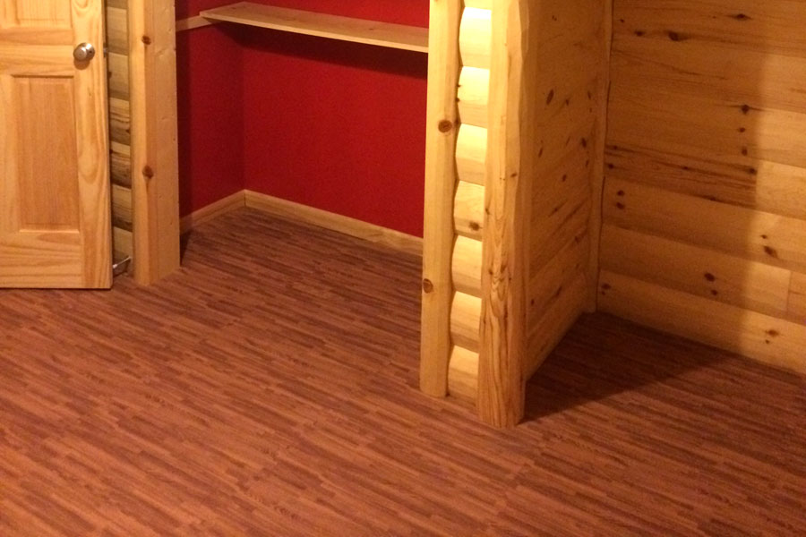 Customer review image of  in Bedroom