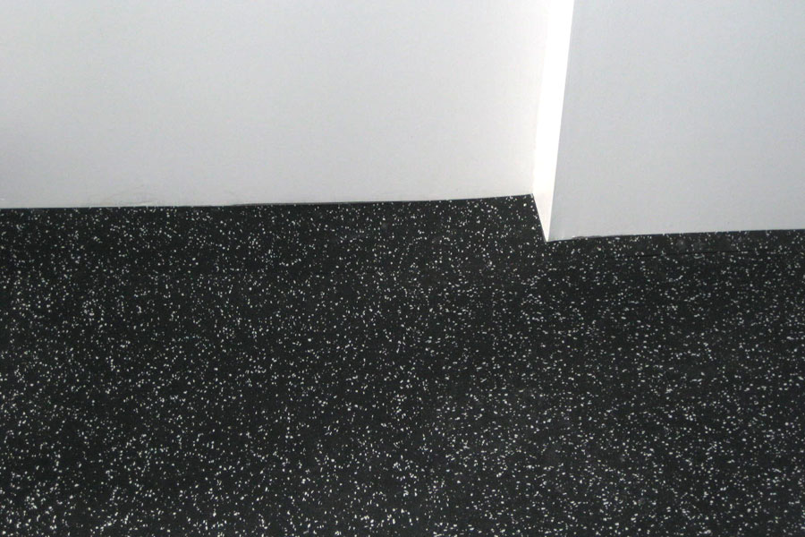 Customer review image of  in Basement Floor