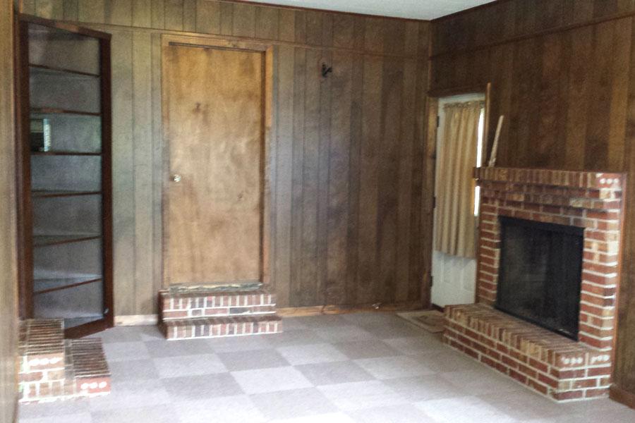Customer Reviews Ribbed Carpet Tile Quick Ship